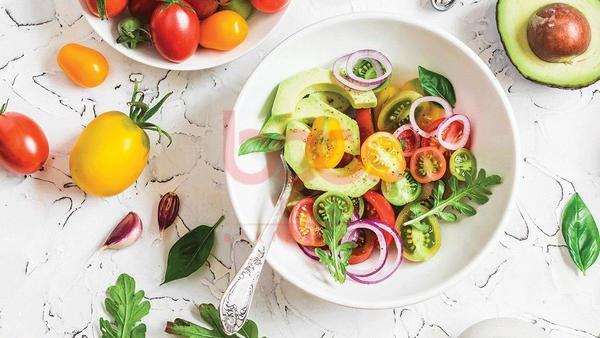 Có nên chia nhỏ bữa ăn trong ngày?