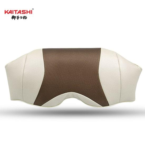 Máy massage nhỏ Kaitashi