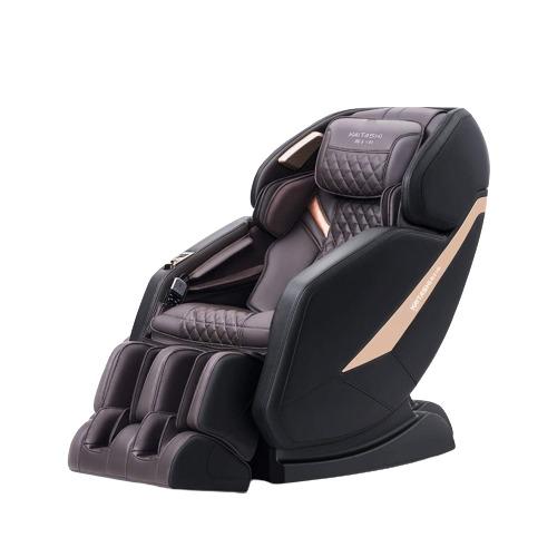 Căn cứ vào những tiêu chuẩn giúp bạn đánh giá được ghế massage nào tốt
