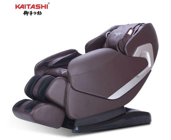 Ghế massage dưới 10 triệu - Có nên mua hay không?