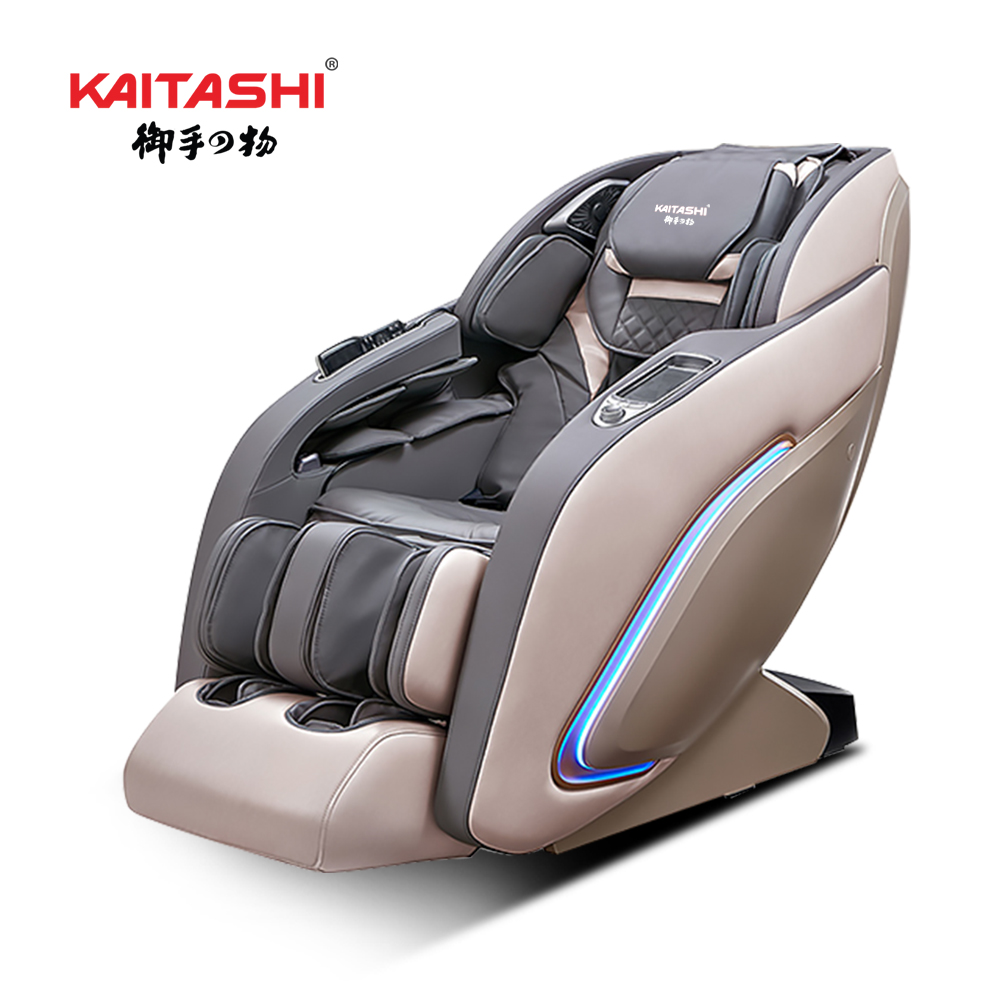 GHẾ MASSAGE KAITASHI KS-850