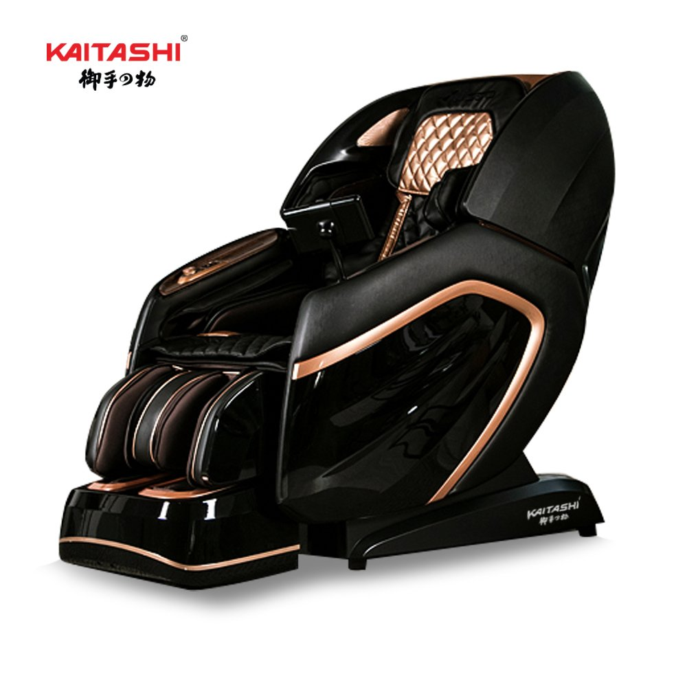 GHẾ MASSAGE KAITASHI KS-960